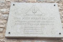 Dan Josipa Pavlišića