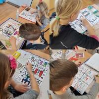 Dan hrvatske glagoljice i glagoljaštva