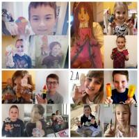 Svjetski dan kazališta za djecu i mlade i Svjetski dan lutkarstva 2021