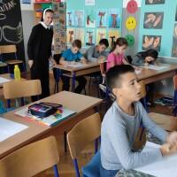 Dan učitelja u KOŠ - u