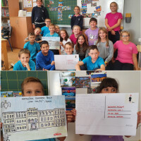 Svjetski dan razglednice